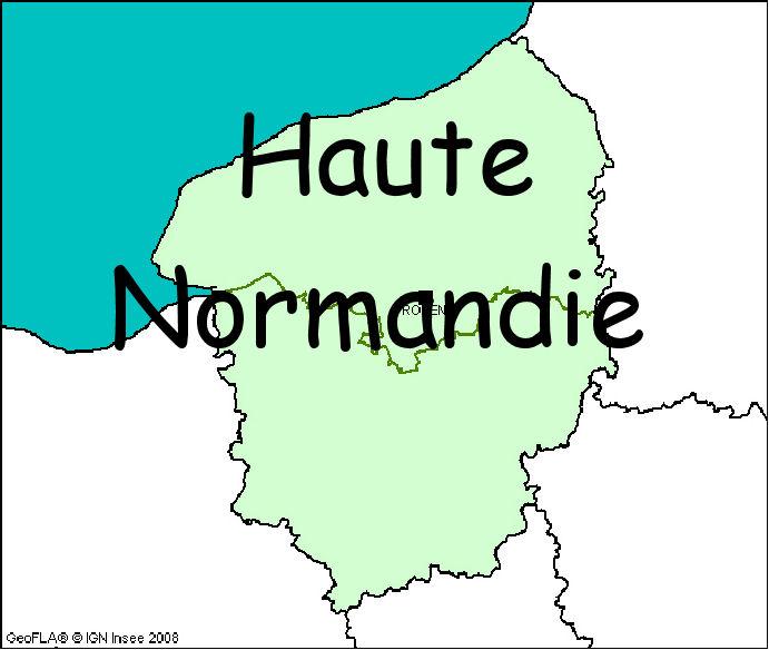 Haute normandie image - Haute normandie mobel ...